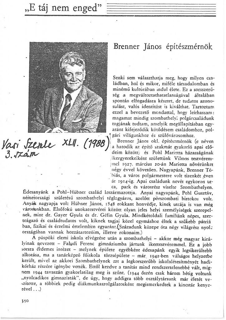 1988_vasiszemle_BJ-1