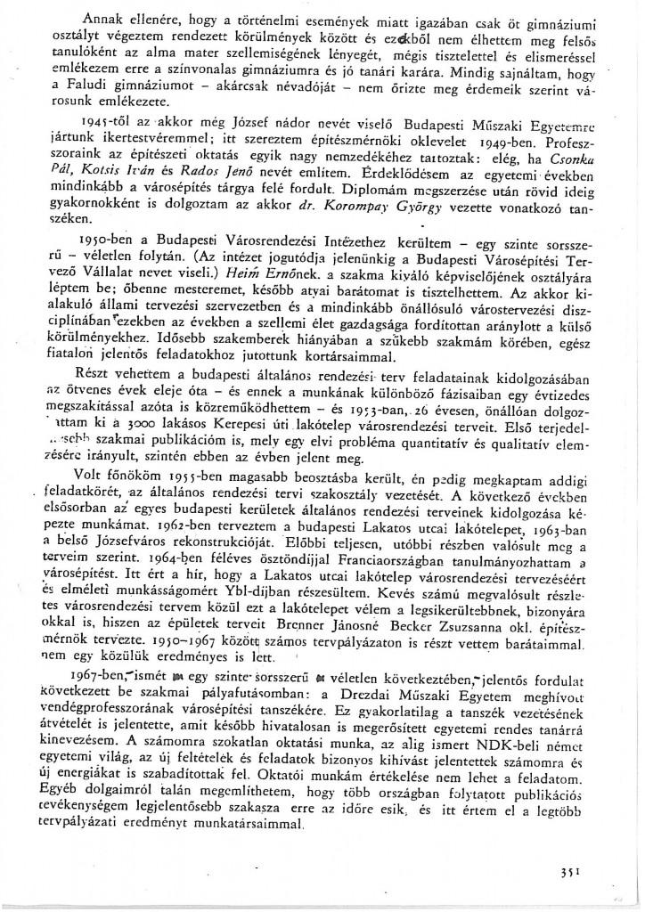 1988_vasiszemle_BJ-2