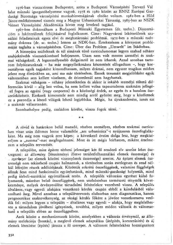 1988_vasiszemle_BJ-3