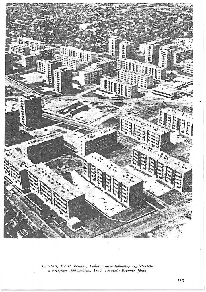 1988_vasiszemle_BJ-4