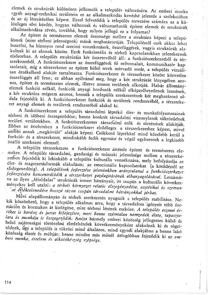 1988_vasiszemle_BJ-5