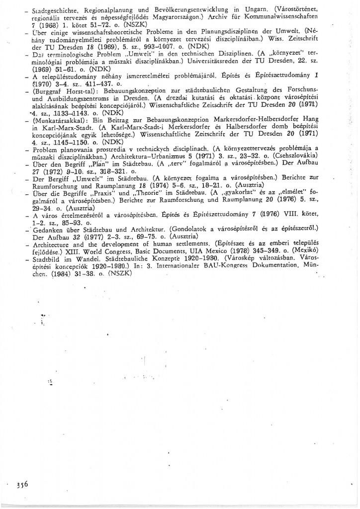 1988_vasiszemle_BJ-7