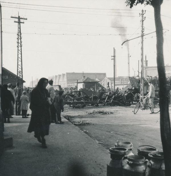 1956no
