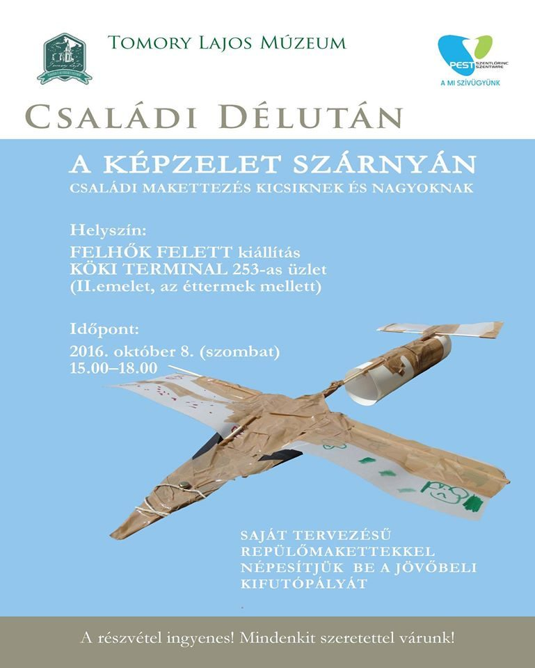 csaladi1